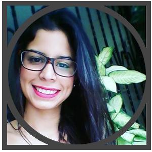 Gabriela Trillo Aguilar